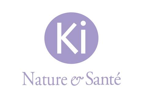 Ki Nature et Santé