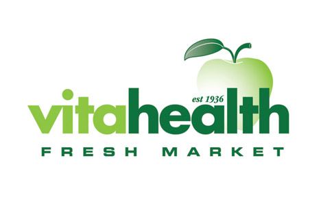 Vita Health Fresh Market