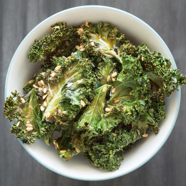 kale_chips_web