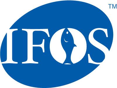 IFOSlogo