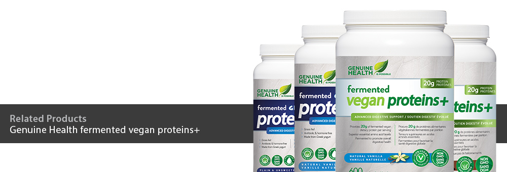 Product-Slot1_EN