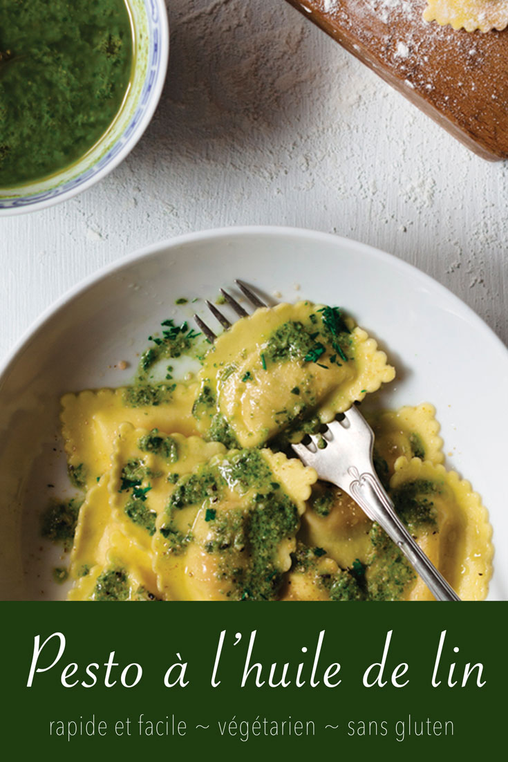 pesto-recipe-image_f