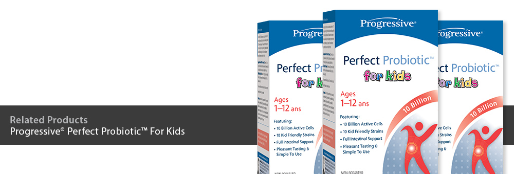 Product-Prime_EN