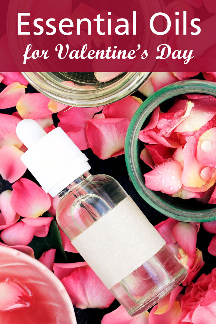 essential_oils_valentines_en