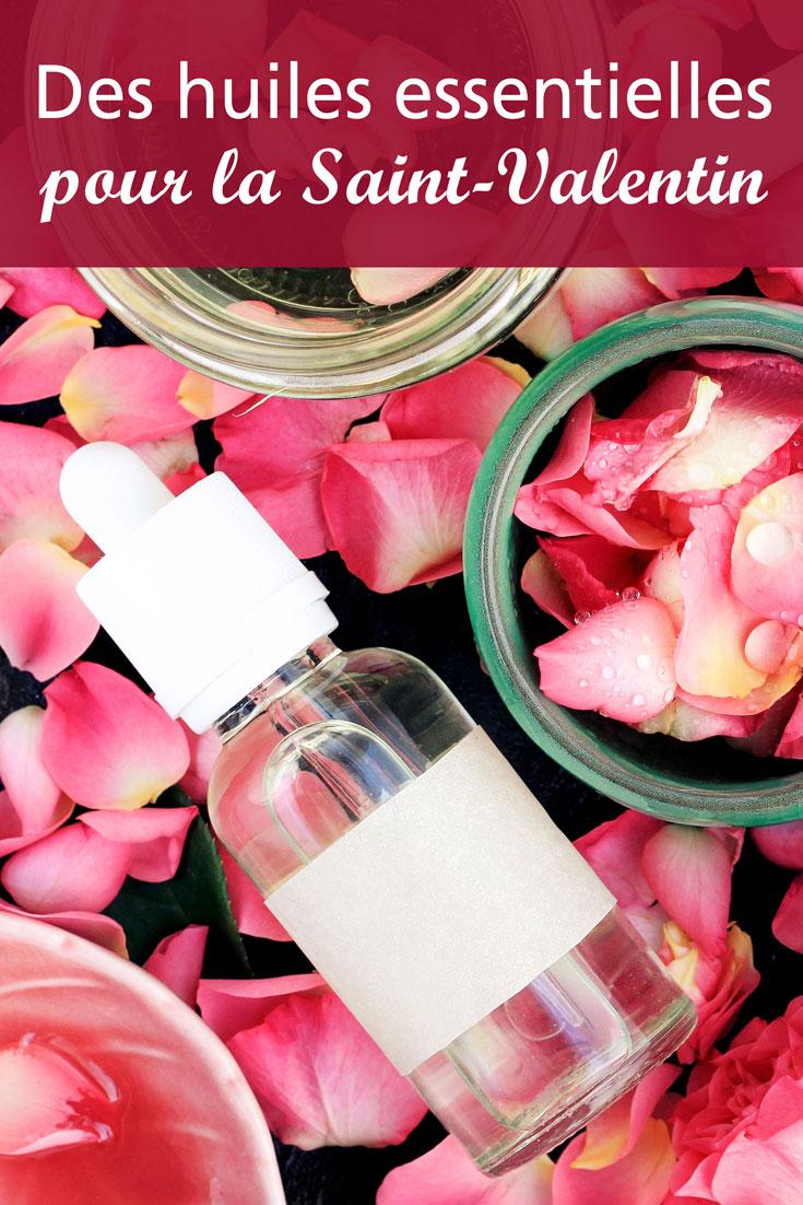 essential_oils_valentines_fr