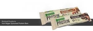 Product-Slot3_EN