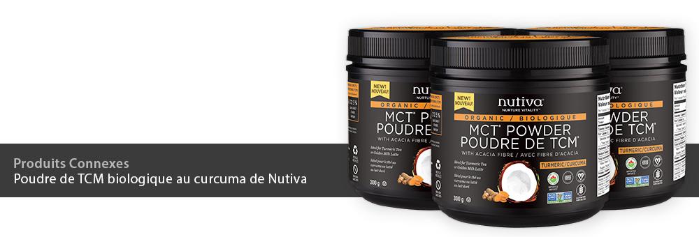 Product-Custom_FN