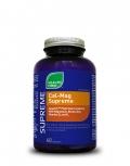 Health First Cal-Mag Supreme 60