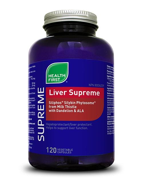 liver_supreme_120_en