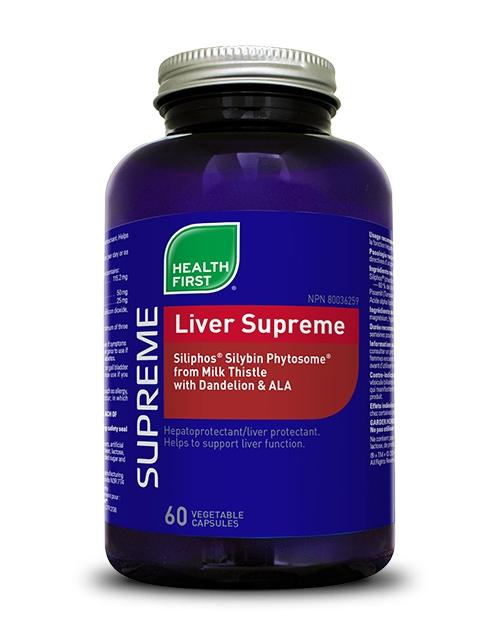 liver_supreme_60_en