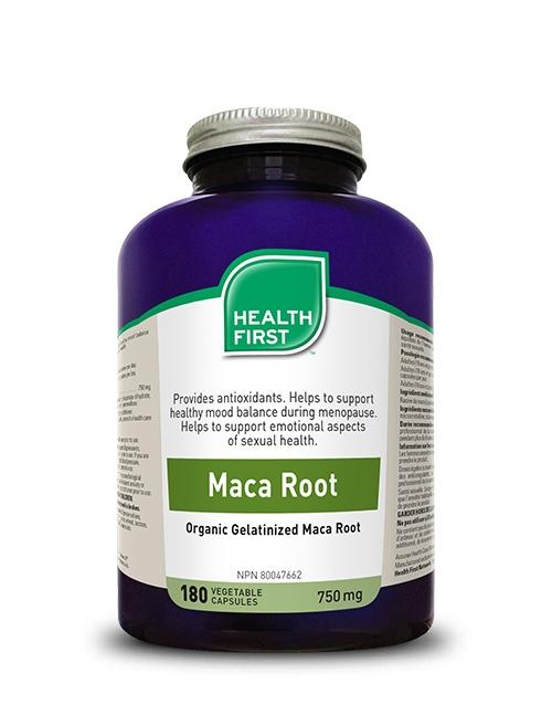 maca_root_180_en
