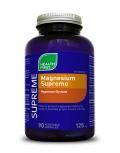 Magnesium Supreme - 90 vegetable capsules