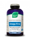 Health First Omega-First 240