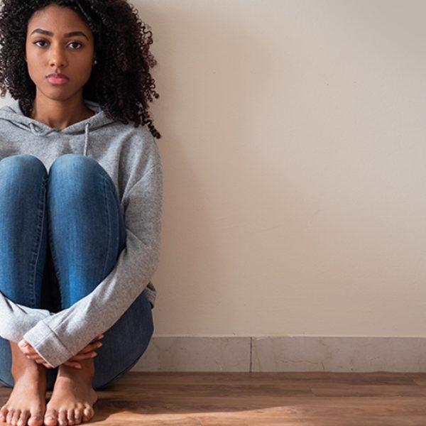 Mental Health & the Gut