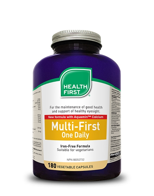 multi-first_one_daily_iron_free_180_en