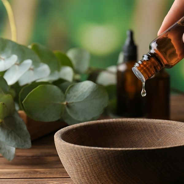 Do-it-Yourself Skin Care