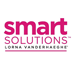 Lorna Vanderhaeghe Smart Solutions