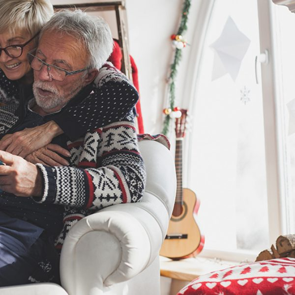 Simple Ways to Enjoy the Holidays this Year