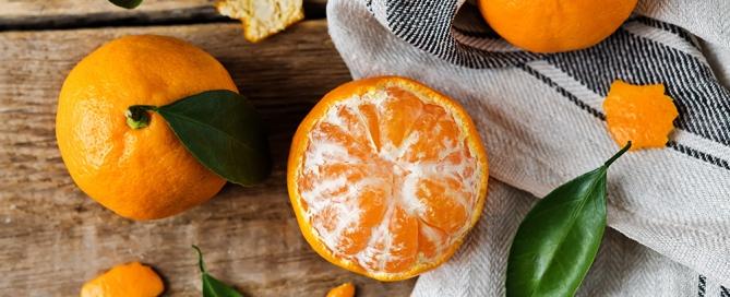 How Vitamin C Can Help Keep You Healthy