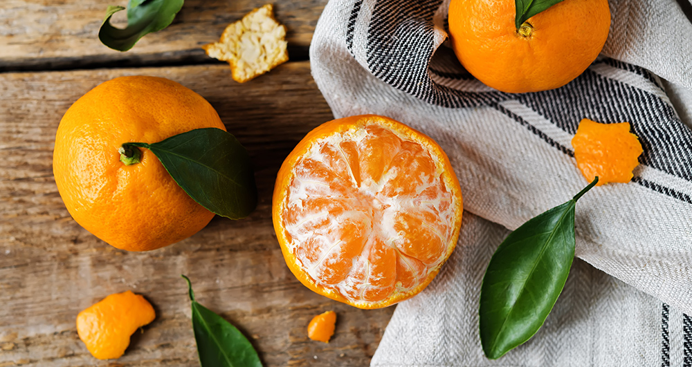 How Vitamin C Can Help Keep You Healthy