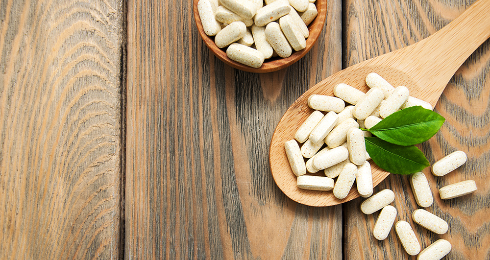 Do I Really Need a Multivitamin?