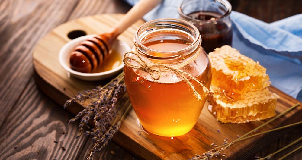 What is Manuka Honey?