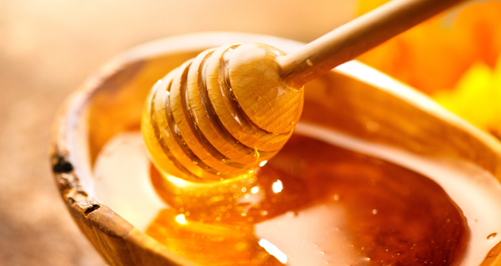 Honey for Health: Five Reasons You Need This Superfood in your Home