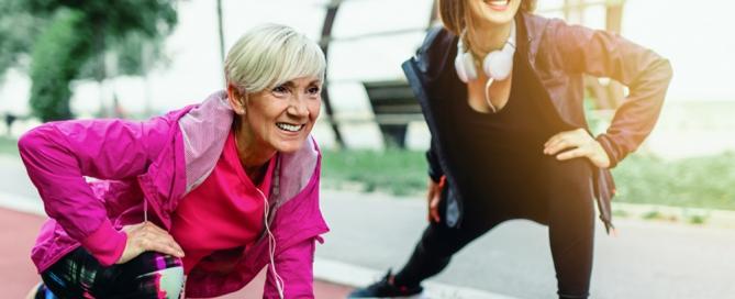 Vitamin K2: The Missing Link for Bone Health?