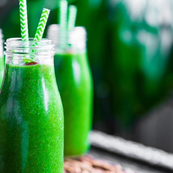 What to Look for When Buying a Superfood