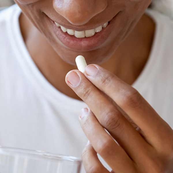 Choosing the Best Probiotic for You