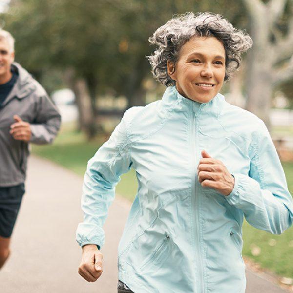 One of the Best Kept Secrets of Heart Health