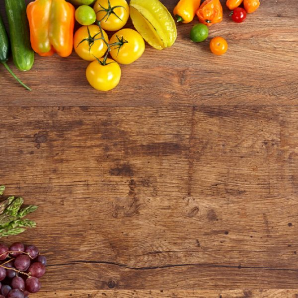 3 Areas of Nutrition You Might Be Missing Out On