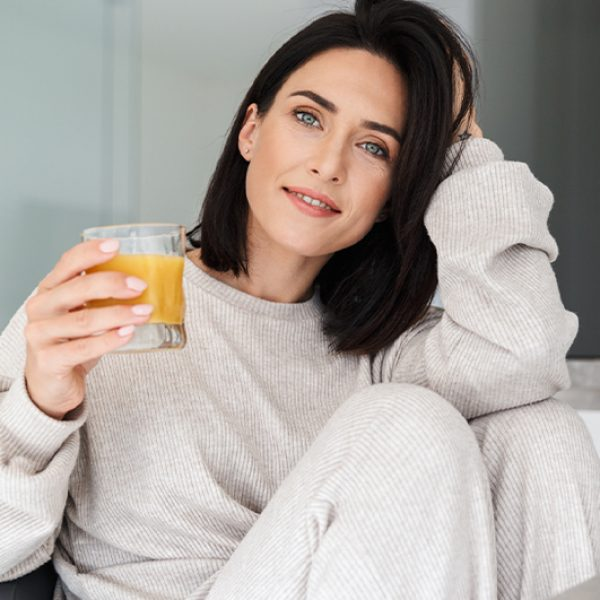 Vitamin C for Health and Beauty