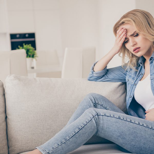 Can Digestive Enzymes Tackle an Upset Stomach?